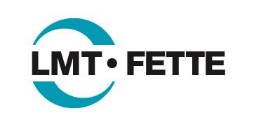 LMT-Fette